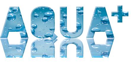 logo-aqua_0.png