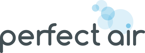logo-perfect-air.png